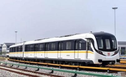 武汉11号线恢复正常了吗 武汉地铁11号线现在可以坐了吗