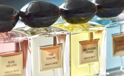 阿玛尼高定私藏香水清新系列什么时候上 阿玛尼高定私藏清新系列多少钱