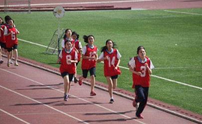 今年中考体育考试推迟到哪一天 中考体育考试是几月几号