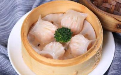 饺子皮加什么会透明 饺子皮怎么弄成透明的