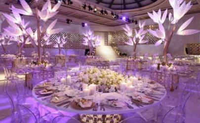 这些地方已经明确禁止举办婚宴酒席了,看看有没有你所在的地区?