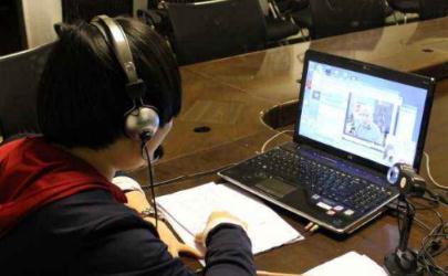 考研网络复试需要佩戴耳机吗