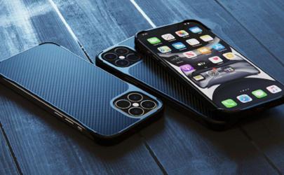 入门级iPhone12售价约4248元,或比iPhone11便宜的iPhone12你会入手吗