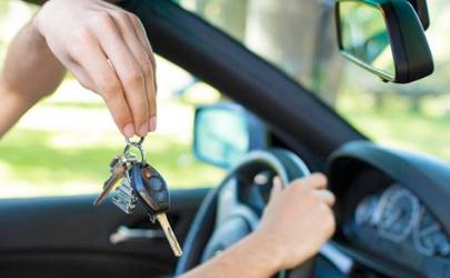 异地买车上老家牌需要什么手续?其实并不复杂!