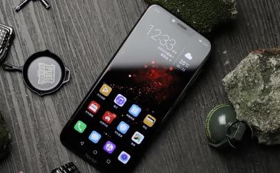 探术手机定位靠谱吗 探术手机定位软件是真的假的