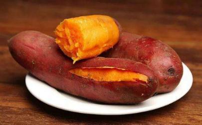 红薯蒸15分钟能熟吗