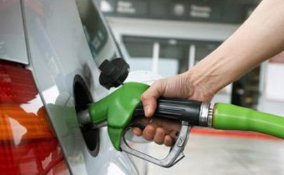 小白提问:汽油不多会导致空调制冷差吗?
