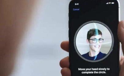 戴口罩iPhone无法面部识别解锁?iOS13.5终于优化了!