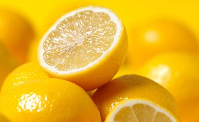 没有柠檬去腥可以用什么代替?答案都在这里了!