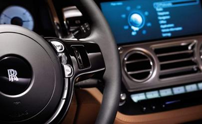 汽车机油压力表指针不动怎么回事?这个地方检查了吗?
