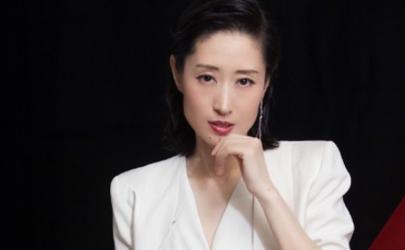 刘敏涛或将加入乘风破浪的姐姐!你pick她c位出道吗?