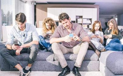 2020獨特的微信名字網名昵稱 社交軟件昵稱怎么取