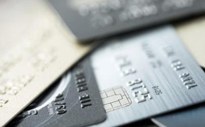 海淘必须要visa信用卡吗?支付宝、微信可以付款吗?