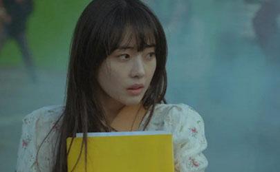 韓劇花樣年華生如夏花男女主結局在一起沒?這也太虐了
