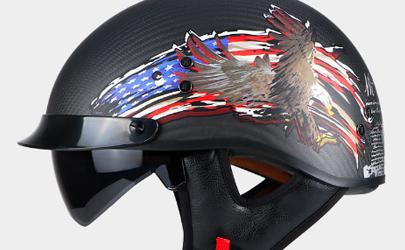 现在卖头盔赚钱吗?错过了口罩商机,头盔有机会吗?