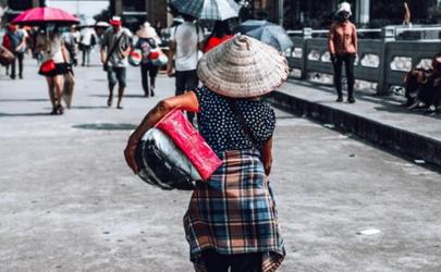 越南陆路口岸开通了吗2020 什么时候恢复最新消息