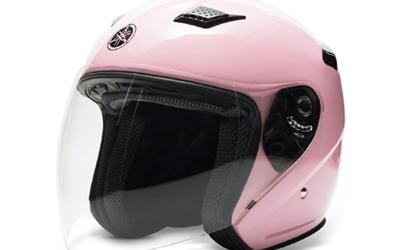 头盔涨价后什么时候降价 2020头盔价格会恢复吗
