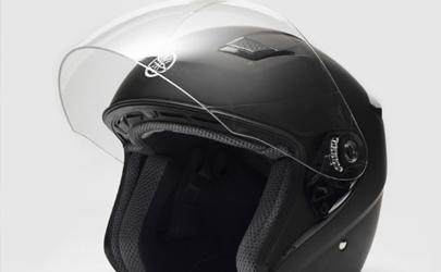 没有尾箱的摩托车头盔怎么放 头盔太大放不进电动车怎么办