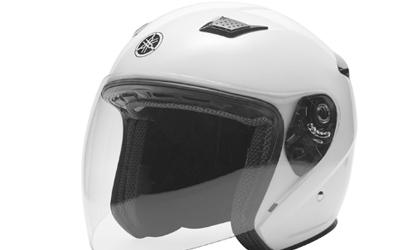 2020电动车不戴头盔怎么处罚?是罚钱还是扣车?