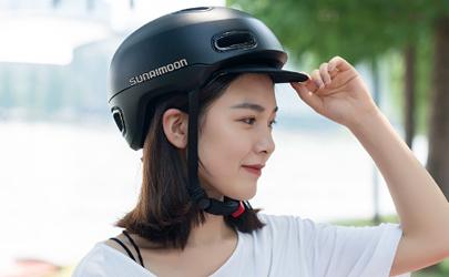 投资一个头盔厂会暴利吗?需要多少钱?