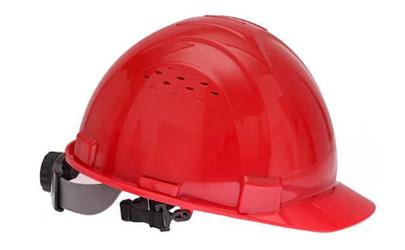 头盔涨价后,万万没想到安全帽火了!真能替代吗?