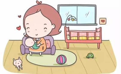 哺乳期妈妈太难了!时刻担心胸下垂怎么办?
