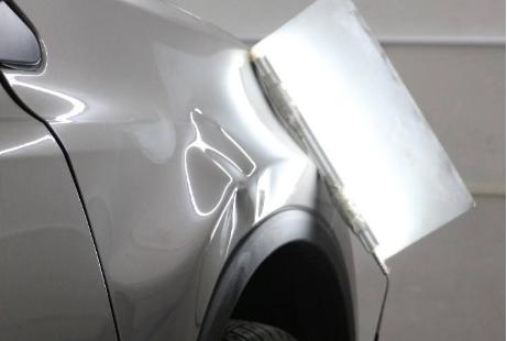 汽车钣金要拆下来吗?关于钣金你要了解这些3