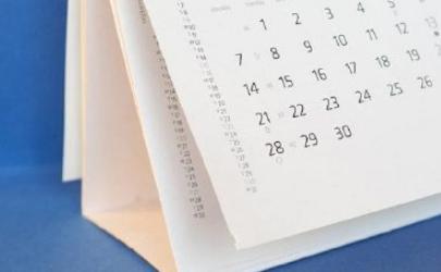 2021年春节假期会延长到15天吗?不太可能!