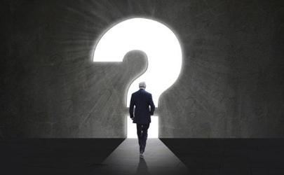 25岁没学历没经验,做什么工作有前途?
