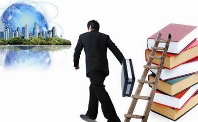 40岁的男人创业还来得及吗?上班和创业怎么选择?