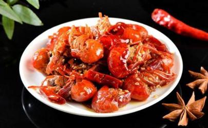 即食小龙虾可以常温保存吗
