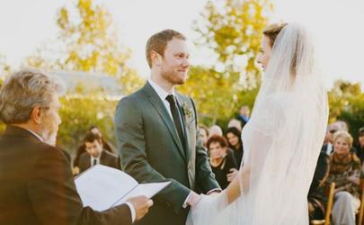 结婚纪念日过哪几年?大多一年一过!