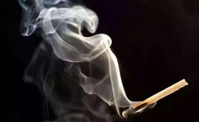 能不能拿尼古丁口香糖戒烟?这点一定要注意