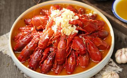 即食小龙虾常温解冻怎么解 即食小龙虾常温解冻时间