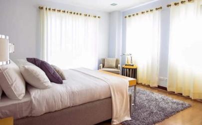 卧室铺地毯会生虫子吗