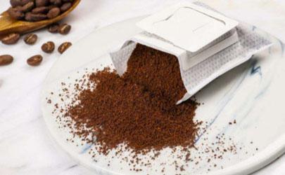 泡过的咖啡渣能养花吗?答案在这赶紧学起来