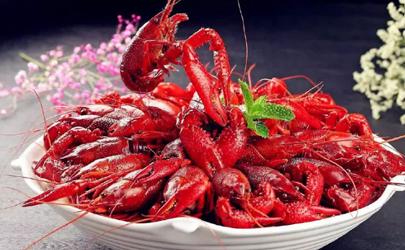 小龙虾炒了肉是散的是没有炒好吗?有可能是其他原因!