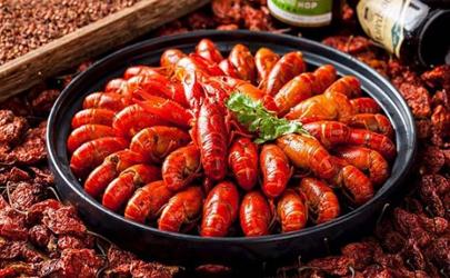 小龙虾炒了过后怎么热?这些方法都可以!