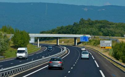 牡丹江高速公路封了吗 疫情牡丹江高速可以通行吗