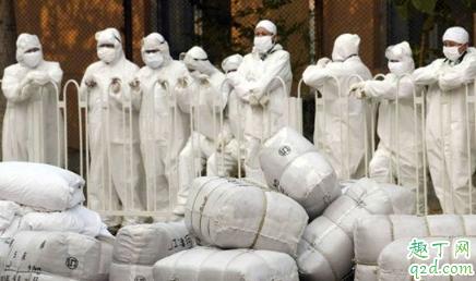埃博拉病毒死了多少人 埃博拉病毒攻击死亡人数2