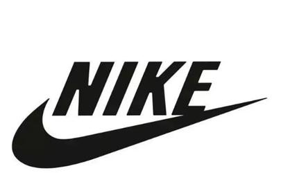 海淘新手必看!教你如何在美国Nike官网下单省钱