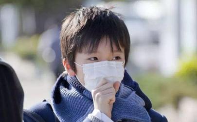 儿童怪病是疫情导致的吗 儿童怪病和新冠疫情有关系吗