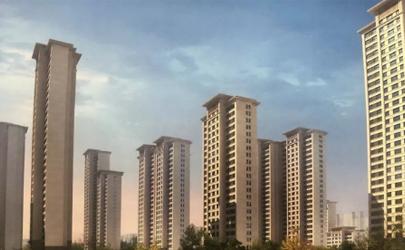 35W首付能在武汉买房吗 武汉现在35万首付的房子哪里有
