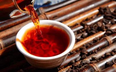 上班怎么喝普洱茶?关键在于选对茶