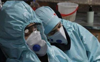 埃博拉厉害还是新冠病毒厉害 埃博拉病毒更恐怖