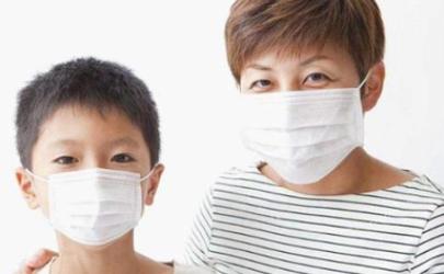 儿童怪病怎么预防