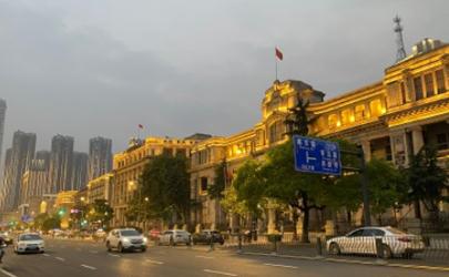 武汉永旺超市用不了商场消费券了,之前明明就可以!