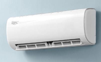 夏天开空调有什么省电的方法
