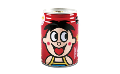 易拉罐那个提的断了怎么打开
