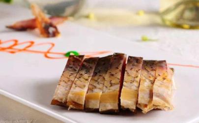 腌久了的咸鱼还能吃吗?当心亚硝酸盐超标